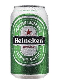HEINEKEN33CL