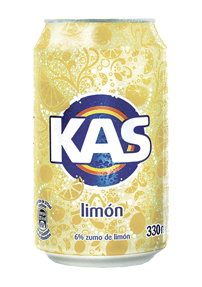 KASLIMON33CL