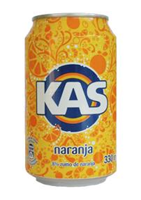 KASNARANJA33CL