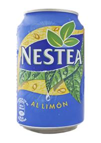 NESTEA33CL