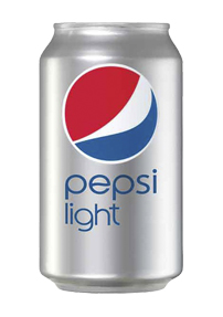 PEPSILIGHT33CL